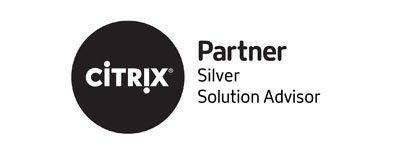 Citrix Partner UAE