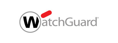 Watchguard Partner in UAE