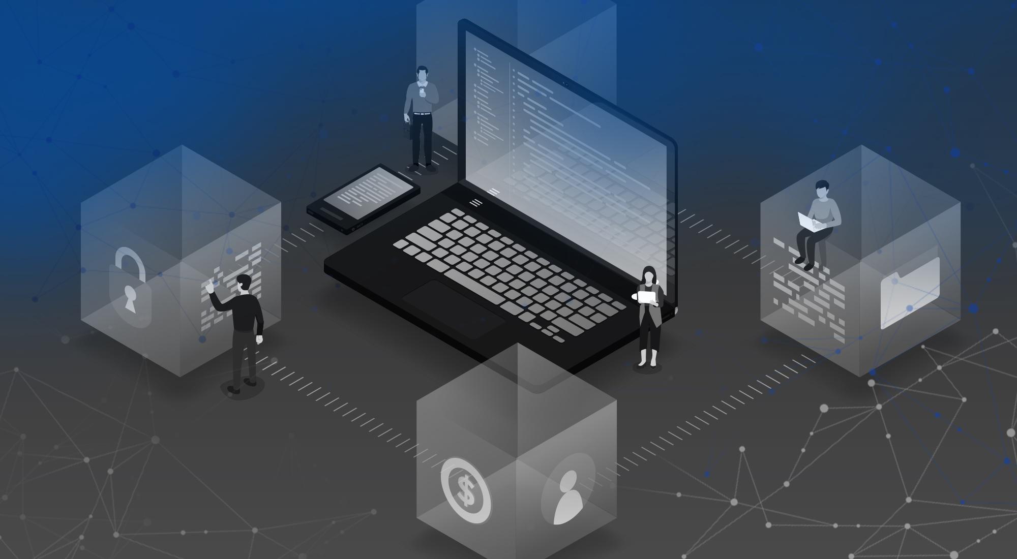 IT Network Operations in Dubai UAE