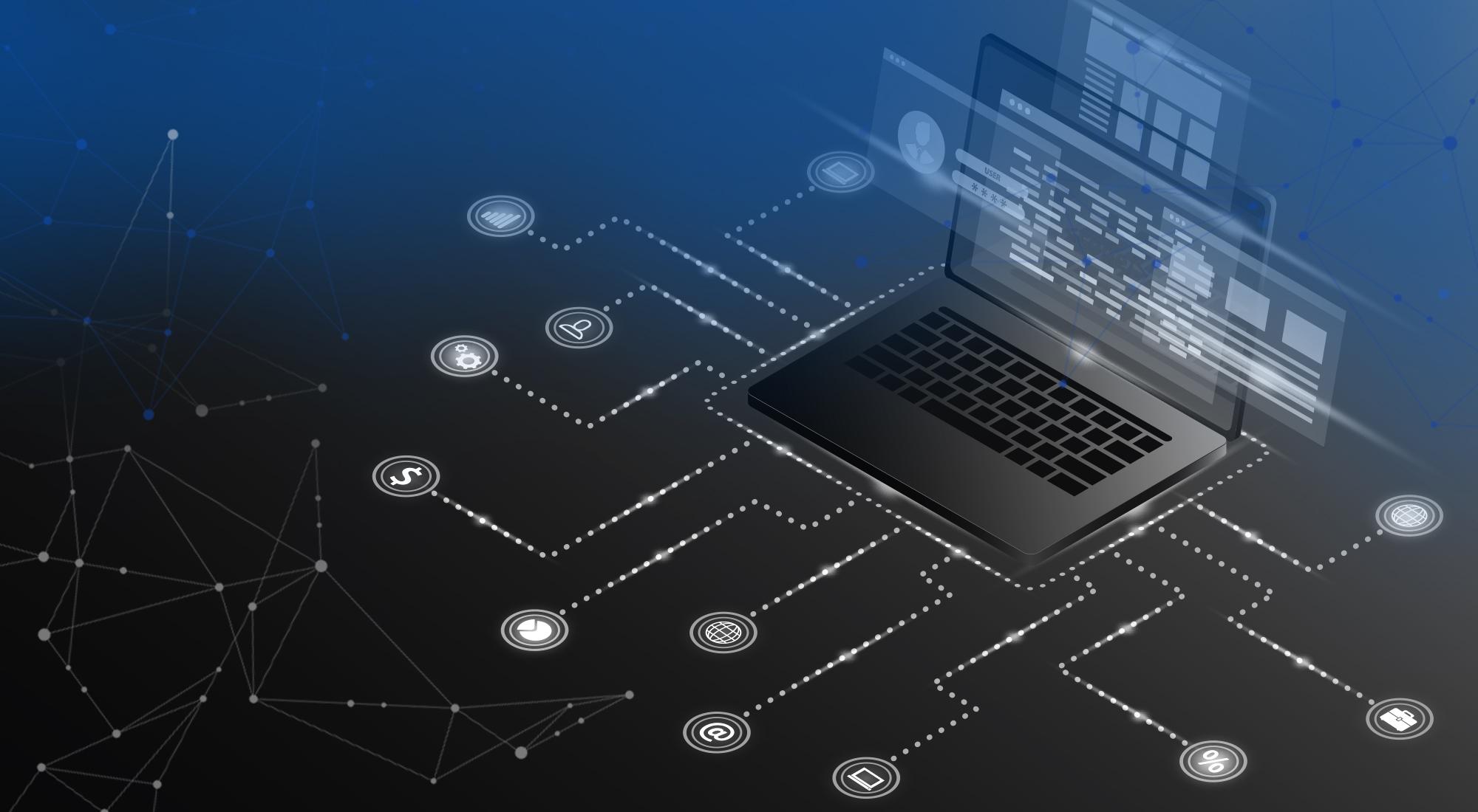 IT Solution Design in Dubai UAE
