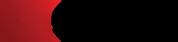Proxima Networks Logo