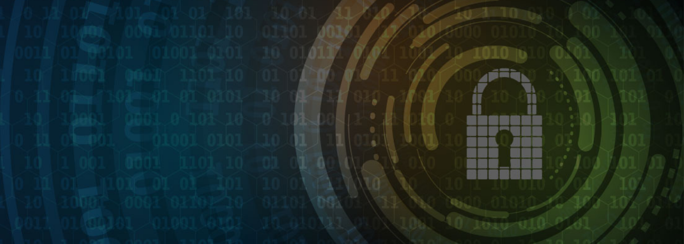 Top 5 Cybersecurity Threats in Times of COVID-19