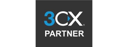 3CX Partners in Dubai UAE