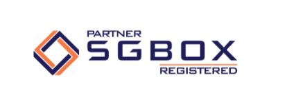 SGBox Partner in UAE